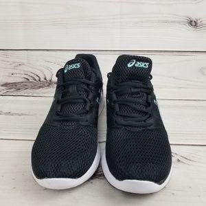NEW Asics Gel-Moya running shoe